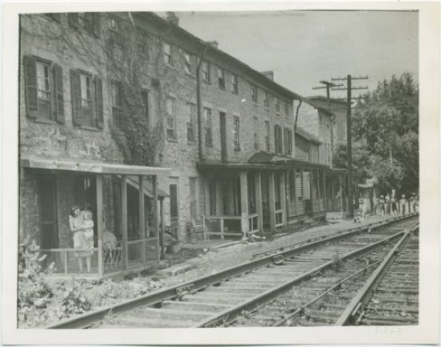 TexasMD1930s