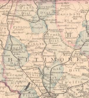 1875 Ellengowan