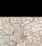 ellengowan 1879