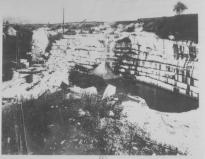 Beaver Dam c1930 3137018