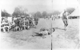 Camp Overkill AAI 1917 2507022