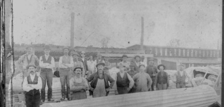 cropped-beaver-dam-workers-c1890-14152012.jpeg