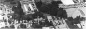 cropped-church-lane-aai-25690084.jpeg