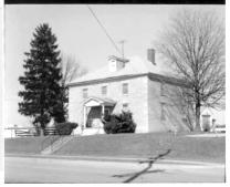 Patrick Croghan House Beaver Dam 26992072