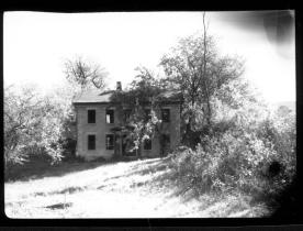 Pest House 1962 9470076