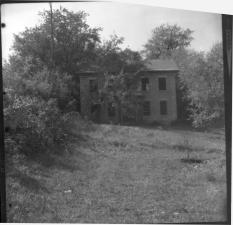 Pest House 9470072