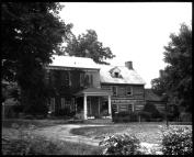Taylors Hall 1975 8680004