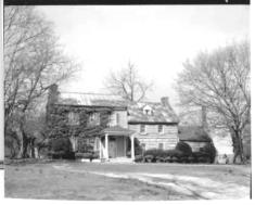 Taylors Hall 1977 26992092