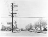 York & Padonia 1959 26298018