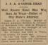 Texas Jeffersonian 20 Sep 1924